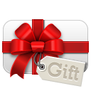 Gift Cards & Certificates
